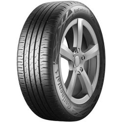 Continental ContiEcoContact 6 195/55 R16 87 H