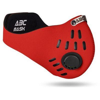 Maski antysmogowe ABC Maski GRAMED - Medyczny Sklep Internetowy