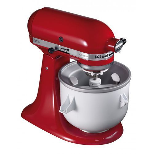 KitchenAid Sorbetiera