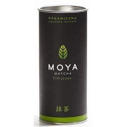 Zielona herbata  072Moya Matcha biogo.pl - tylko natura