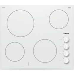 Płyty ceramiczne  Bosch Media Expert