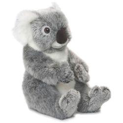 Wwf Koala 22 cm