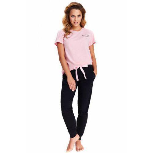 63b747968dd67c Pm.9541 piżama damska (Dn-nightwear) - sklep SkladBlawatny.pl