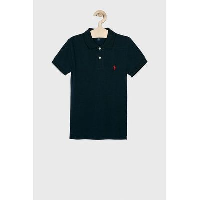 T-shirty dla dzieci Polo Ralph Lauren ANSWEAR.com