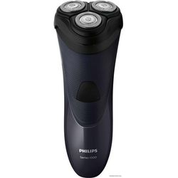 Golarki  Philips Sferis.pl