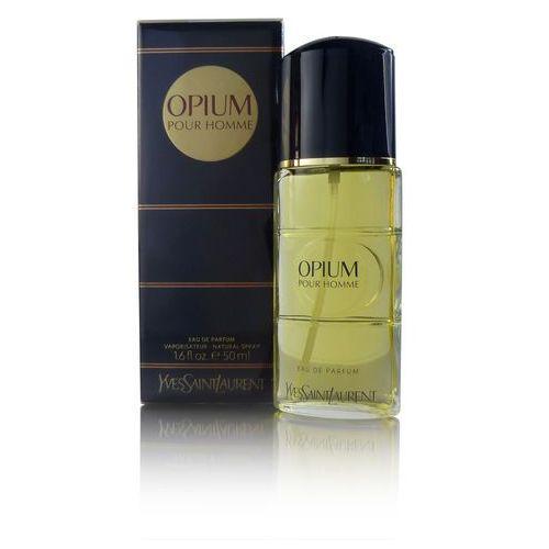 Opium pour Homme - Woda Perfumowana (3365440291133)