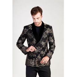 Marynarki męskie Dolce&Gabbana LUSART