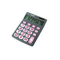 Kalkulatory szkolne  MILAN InBook.pl