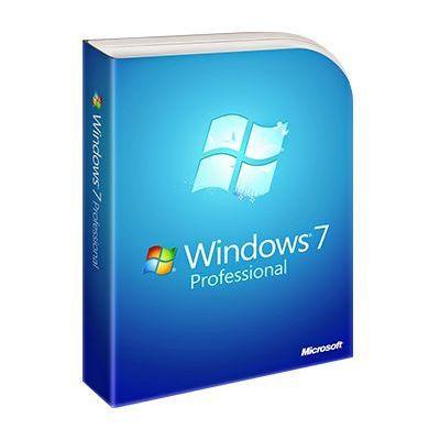 Pozostałe Microsoft Opłacalny Software