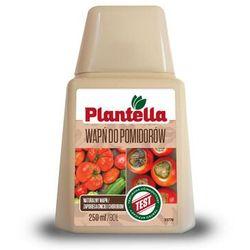 Odżywki i nawozy  Bio Plantella