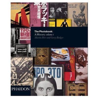 Albumy PHAIDON PRESS Libristo.pl