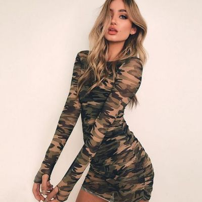 Suknie i sukienki  Sweetclothes