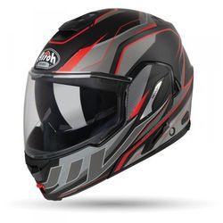 Kaski motocyklowe  AIROH StrefaMotocykli.com