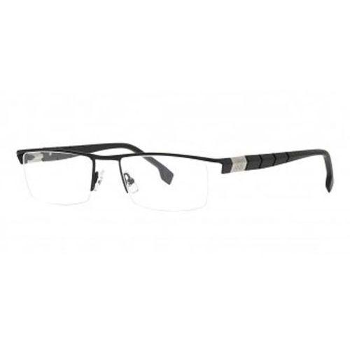 Okulary korekcyjne ce6050 c00 Cerruti