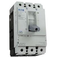 Rozłącznik kompaktowy 160A 3P LN2-160/3 112002 Eaton Electric