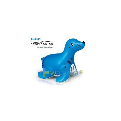 Inhalator PHILIPS RESPIRONICS InnoSpire ESSENCE