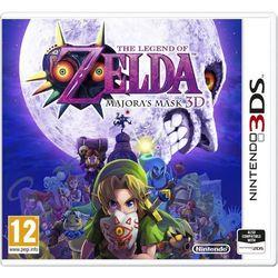 Gry Nintendo 3DS  Nintendo konsoleigry.pl