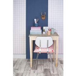 Deski kuchenne  PT PT