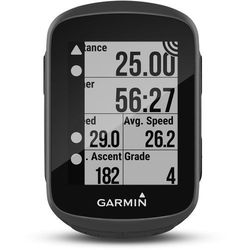 Licznik rowerowy GARMIN Edge 130 DARMOWY TRANSPORT
