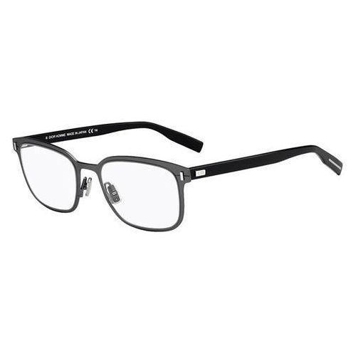 Okulary korekcyjne depth 03 op3 Dior