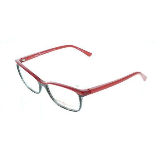Okulary korekcyjne verona 15 bkrd Etnia barcelona