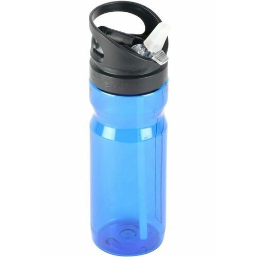 Zefal Bidon trekking niebieski (700 ml)