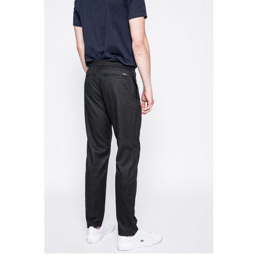 12a961d82243a Spodnie (Guess Jeans) opinie + recenzje - ceny w AlleCeny.pl