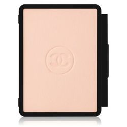 Pozostały makijaż Chanel iperfumy.pl