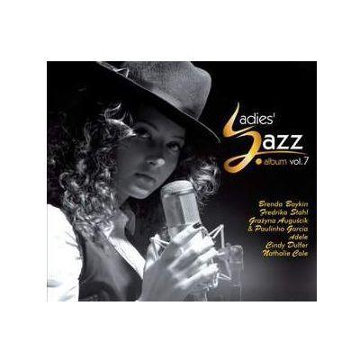 Składanki muzyczne Warner Music / Domestic InBook.pl