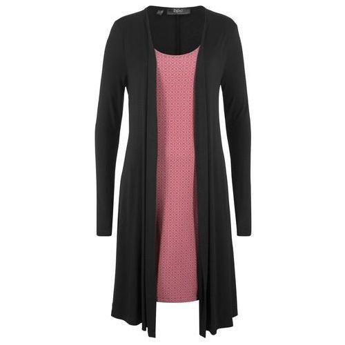 87a7e27cd3 Suknie i sukienki (różowy) (str. 3 z 20) - ceny   opinie - sklep ...