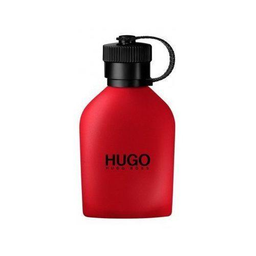 Hugo Boss Hugo Red Men 200ml EdT