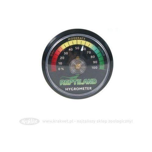 Trixie higrometr analogowy 76118 (4011905761183)