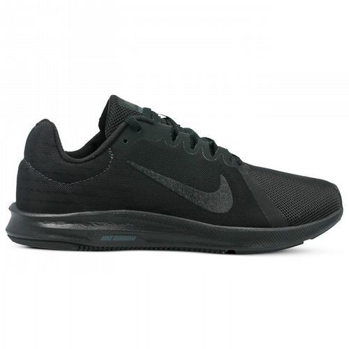 NIKE WMNS DOWNSHIFTER 8,2