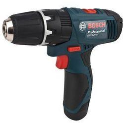 Bosch GSB 120