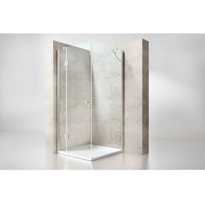 Kabiny prysznicowe Liniger