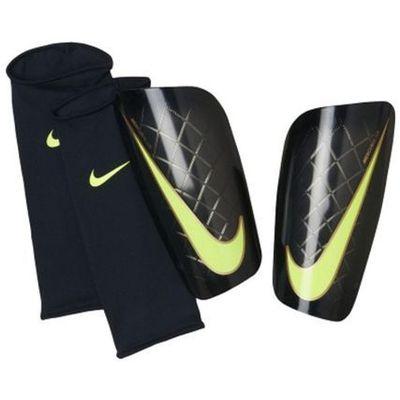 Odzież do sportów drużynowych Nike POLYSPORT