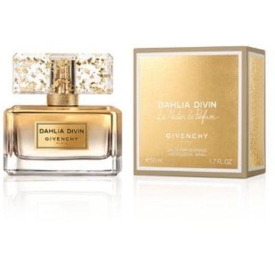 Wody perfumowane dla kobiet Givenchy