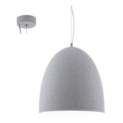Lampy sufitowe (str. 53 z 433) opinie, recenzje ceny