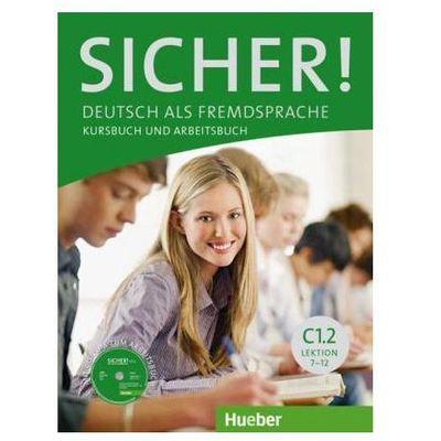 Podręczniki Hueber
