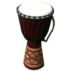 Instrumenty etniczne  Garthen DilegoPL