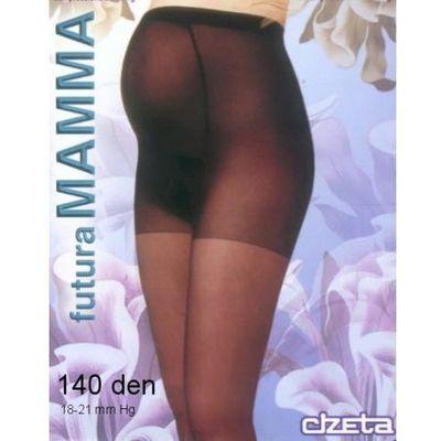 Spódnice ciążowe CzSalus (Włochy) artcoll