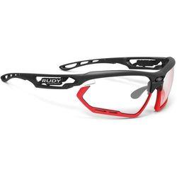 Okulary sportowe  Rudy Project Addnature