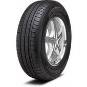 Bridgestone Potenza S001 275/40 R19 101 Y