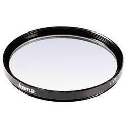 Filtry fotograficzne  HAMA