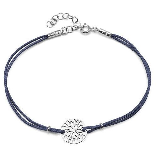 Biżuteria yes Fiorentina - srebrna bransoletka