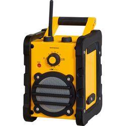 Radioodbiorniki  Clatronic