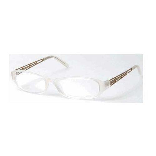 Okulary korekcyjne vw 040 03 Vivienne westwood
