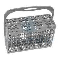 wpro 482000009156 koszyk do zmywarki na sztućce marki Whirlpool