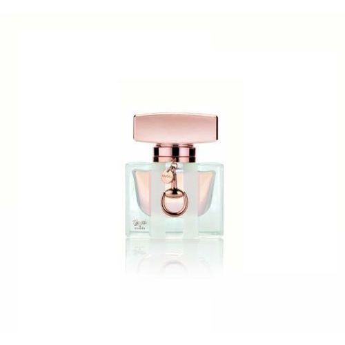 Gucci By Gucci Woman 30ml EdT