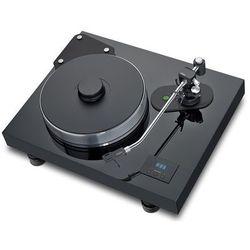 Wzmacniacze stereo i AV  Pro-Ject AVcorp Poland
